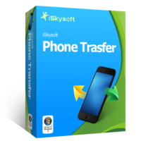 wondershare-software-co-ltd-iskysoft-phone-transfer.png