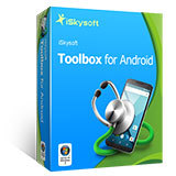 wondershare-software-co-ltd-iskysoft-toolbox-android-data-recovery.jpg