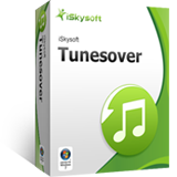 wondershare-software-co-ltd-iskysoft-tunesover-for-mac.png