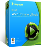 wondershare-software-co-ltd-iskysoft-video-converter-ultimate.png