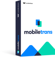 wondershare-software-co-ltd-mobiletrans.png
