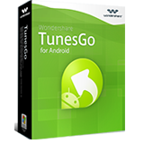 wondershare-software-co-ltd-wonderhsare-tunesgo-for-android-for-windows.png
