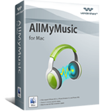 wondershare-software-co-ltd-wondershare-allmymusic-for-mac.png