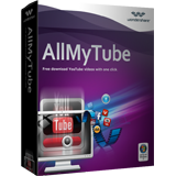 wondershare-software-co-ltd-wondershare-allmytube.png