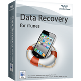 wondershare-software-co-ltd-wondershare-data-recovery-for-itunes.png