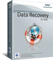 wondershare-software-co-ltd-wondershare-data-recovery-for-mac.jpg