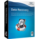 wondershare-software-co-ltd-wondershare-data-recovery.png