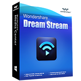 wondershare-software-co-ltd-wondershare-dream-stream-for-windows.png