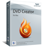 wondershare-software-co-ltd-wondershare-dvd-creator-for-mac.png