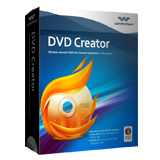 wondershare-software-co-ltd-wondershare-dvd-creator.png