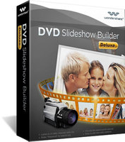 wondershare-software-co-ltd-wondershare-dvd-slideshow-builder-deluxe.jpg