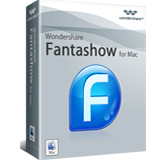 wondershare-software-co-ltd-wondershare-fantashow-for-mac.png