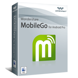wondershare-software-co-ltd-wondershare-mobilego-for-android-mac.png