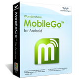 wondershare-software-co-ltd-wondershare-mobilego-for-android-windows.png