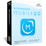 wondershare-software-co-ltd-wondershare-mobilego-new.png