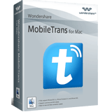 wondershare-software-co-ltd-wondershare-mobiletrans-for-mac-business-license.png