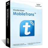 wondershare-software-co-ltd-wondershare-mobiletrans.png