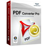 wondershare-software-co-ltd-wondershare-pdf-converter-pro-wondershare-2017-spring-sale-campaign.png