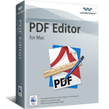 wondershare-software-co-ltd-wondershare-pdf-editor-for-mac-40-off-coupon-xmas4-for-wondershare-pdfelement-christmas-sale.png