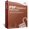 wondershare-software-co-ltd-wondershare-pdf-password-remover-mother-s-day-sale-30-off-on-wondershare-pdfelement.png
