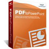 wondershare-software-co-ltd-wondershare-pdf-to-powerpoint-converter-winter-sale-30-off-for-pdf-software.png