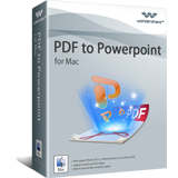 wondershare-software-co-ltd-wondershare-pdf-to-powerpoint-for-mac-wondershare-pdfelement-cyber-week-extended-sale.png