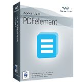 wondershare-software-co-ltd-wondershare-pdfelement-5-for-mac-wondershare-pdfelement-affiliate-program.png
