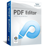 wondershare-software-co-ltd-wondershare-pdfelement-5-for-windows-winter-sale-30-off-for-pdf-software.png