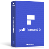 wondershare-software-co-ltd-wondershare-pdfelement-6-for-mac-30-off-christmas-and-new-year-sale-for-pdfelement.png