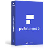 wondershare-software-co-ltd-wondershare-pdfelement-6-pro-frozen-affiliate-realm-30-off-pdf.png