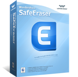wondershare-software-co-ltd-wondershare-safeeraser-for-mac.png