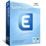 wondershare-software-co-ltd-wondershare-safeeraser-for-windows-business-license.png