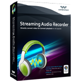 wondershare-software-co-ltd-wondershare-streaming-audio-recorder.png