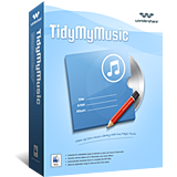 wondershare-software-co-ltd-wondershare-tidymymusic-for-mac.png