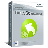 wondershare-software-co-ltd-wondershare-tunesgo-for-mac.png