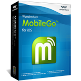 wondershare-software-co-ltd-wondershare-tunesgo-for-windows.png