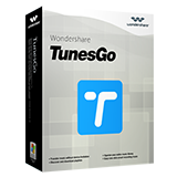 wondershare-software-co-ltd-wondershare-tunesgo-ios-devices.png