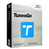 wondershare-software-co-ltd-wondershare-tunesgo-mac-android-devices.png