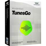 wondershare-software-co-ltd-wondershare-tunesgo-mac-music-video-download.png