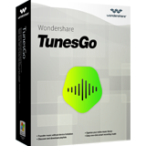 wondershare-software-co-ltd-wondershare-tunesgo-music-video-download.png