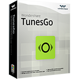 wondershare-software-co-ltd-wondershare-tunesgo-win.png
