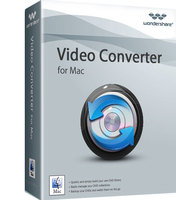 wondershare-software-co-ltd-wondershare-video-converter-pro-for-mac.jpg