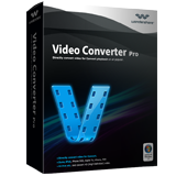 wondershare-software-co-ltd-wondershare-video-converter-pro.png