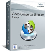wondershare-software-co-ltd-wondershare-video-converter-ultimate-for-mac.jpg