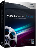 wondershare-software-co-ltd-wondershare-video-converter-ultimate.jpg