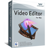 wondershare-software-co-ltd-wondershare-video-editor-for-mac.png
