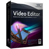 wondershare-software-co-ltd-wondershare-video-editor.png