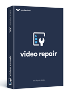 wondershare-software-co-ltd-wondershare-video-repair-mac.png