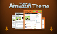 wordpress-helpr-azontheme-amazon-affiliate-wordpress-theme-template.jpg