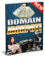 wordpress-helpr-domain-jackpot-ebook-pdf-how-i-make-250-in-24-hours-with-only-a-domain-name.jpg